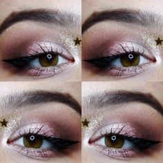 Valentines Day look by Chloe