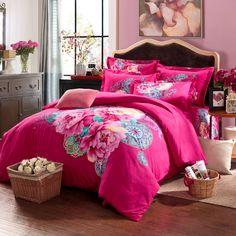 Monster High Twin Bedding Set