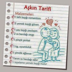 Comedy Pictures, Turkish Language, Cool Words, Cool Designs, Gay, Bullet Journal, Islam, Mood, Sayings