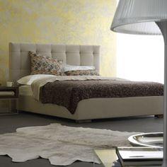 d55e57bef3 GALA 28 M + QUADROPLUS 2 - Beds from Schramm