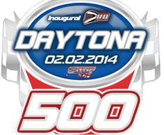 das daytona 500 vor dem daytona 500 ThreeWide.de   Der NASCAR-Stammtisch