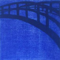 Isabel Bigelow Bridge