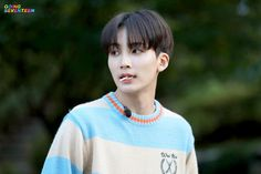 Going Seventeen ep. Seventeen Going Seventeen, Seventeen Leader, Jeonghan Seventeen, Seventeen Memes, Woozi, Wonwoo, Korean Men Hairstyle, Seventeen Performance Team, Seventeen Scoups