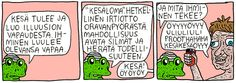 Fok_it - 2.6.2014 - Nyt