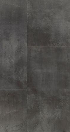 ComfyClick PVC - Loorberg Leisteen Pvc Flooring, Pvc Vinyl, Design Reference, Store Design, Hardwood Floors, Sweet Home, New Homes, Texture, Massage