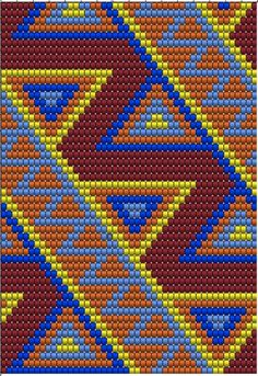 Would also look good done in cross stitch,quilt,or filet crochet. Tapestry Crochet Patterns, Crochet Quilt, Crochet Stitches Patterns, Crochet Chart, Loom Patterns, Crochet Motif, Cross Stitch Patterns, Knitting Patterns, Mochila Crochet