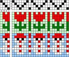 使用後 Inkle Weaving, Weaving Tools, Inkle Loom, Card Weaving, Tablet Weaving Patterns, Weaving Designs, Loom Patterns, Double Knitting, Loom Knitting