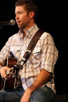 Josh Turner - Country Jam, Grand Junction, CO