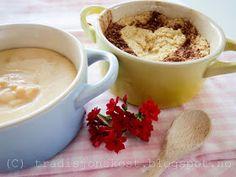 Norwegian Food, Pudding, Baking, Desserts, Norwegian Recipes, Tailgate Desserts, Deserts, Custard Pudding, Bakken