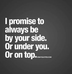 Now Quotes, Love Quotes For Him, Life Quotes, Couple Quotes, Qoutes, Crush Quotes, The Words, Kinky Quotes, Naughty Quotes