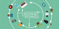 The Internet of Things is moving from buzzword to reality, but it is not an easy journey. Angels that defend the IoT and demons that attack the IoT.