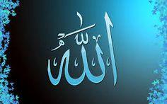 islami duvar kağıdı resimleri - Google'da Ara