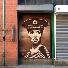 Tankpetrol in Manchester