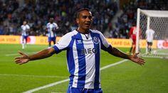 FC Porto Noticias: EMPATE PROMETEDOR NO REGRESSO A BASILEIA