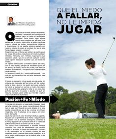 #ClippedOnIssuu from Golf Circus #14