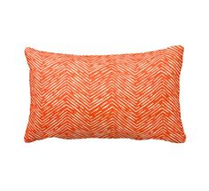 orange accent pillows. 7 Sizes Available: Decorative Throw Pillow By ReedFeatherStraw Orange Accent Pillows