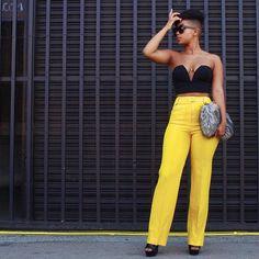 #SheRecyclesFashion #FashionBlogger #SheGirl
