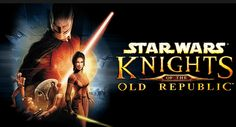Free Amazon Android App of the Day 12/08/2015  Star Wars: Knights of the Old Republic Product Features An epic Star Wars role-playing experience with unique characters, creatures, vehicles and planets. Learn to use the Force with over 40 different powers, plus build your own Lightsaber. Adventure through iconic Star Wars locations, including Tatooine and the Wookiee homeworld Kashyyyk. Choose your party from nine customizable Star Wars characters, including Twi'leks, Droids and Wookiees.>