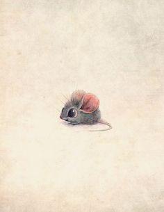 12 x de leukste, liefste en grappigste dierenprints (via Bloglovin.com ):