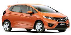 All New Honda Cars At QuikrCars Visit Soon