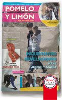 Pomelo y limon (Spanish Edition) Romance, My Books, How To Remove, Baseball Cards, Reading, Spanish, Teenage Love, Tinkerbell, To Tell
