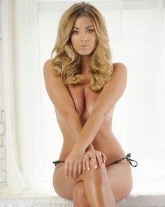 Ciara Price – Hot Babe