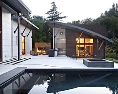 Pool Design, Pictures, Remodel, Decor and Ideas - page 22