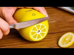 19 DIY DESIGN ITEMS THAT LOOK BETTER THAN THOSE FROM IKEA - YouTube