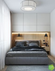 Used Bedroom Furniture . Used Bedroom Furniture . In the Bedroom soft Panels are Often Used Instead Of the Modern Bedroom Furniture, Bedroom Interior, Minimalist Bedroom, White Bedroom Furniture, Bedroom Sets, Small Bedroom, Wood Bedroom Sets, Modern Bedroom, Luxurious Bedrooms