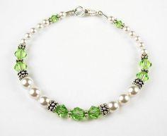 Designs by kathy Bead Jewellery, Wire Jewelry, Beaded Jewelry, Jewelery, Jewelry Bracelets, Beaded Necklace, Crystal Bracelets, Crystal Jewelry, Handmade Bracelets
