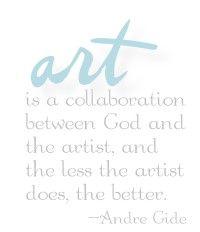 enhance your projects . . . 4 dozen art tutorials