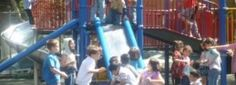NYMW Picks for Great Playgrounds In #Manhattan