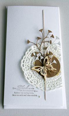 silly's paper design: butterfly ...http://sillyspaperdesign.blogspot.de/2012/09/butterfly.html