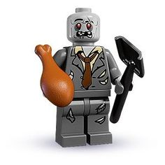 Really, Lego zombies? You are telling me that Lego sells Lego zombies? There are Legos from movies such as, Toy Story, Harry Potter, an. Ninja Lego, Minifigura Lego, Lego Man, Lego Ninjago, Lego Zombies, Lego Display, Superman And Spiderman, Lego People, Lego Minifigs