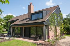 Bricks, Roof Tiles and Clay Pavers Gallery - MBH PLC