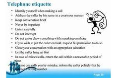 Phone Etiquette In The Workplace Pictures To Pin On Phone Etiquette, Banner Background Images, Talking On The Phone, Best Phone, Understanding Yourself, Life Skills, Talk To Me, Telephone, Workplace