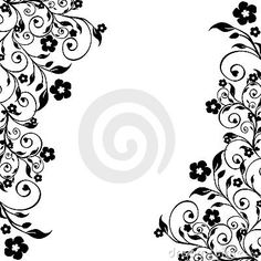 Floral Stock Photos – 769,290 Floral Stock Images, Stock Photography & Pictures - Dreamstime - Page 17