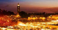 8 Days Marrakech and Beyond - Atlas Trekking Where The Sun Sets, Medina Marrakech, Le Cri, Desert Tour, Best Shopping Sites, Uk Holidays, Morocco Travel, Group Tours, Tour Guide