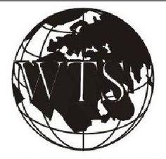 Irodaszer webáruház by World Trade System