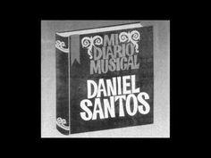 Daniel Santos & Sonora Matancera - El Buñuelo de Maria (©1950) Daniel Santos, Author