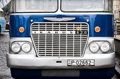 Ikarus 620__ #Ikarus #Hungary Bus Coach, Busses, Commercial Vehicle, Budapest Hungary, Locomotive, Old Cars, Motorhome, Rigs, Cars And Motorcycles