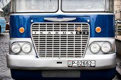 Ikarus 620__ #Ikarus_620 #Ikarus #Hungary