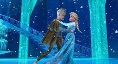 #jelsa#Jelsa #jelsa #elsa #jackfrost #frozen #riseoftheguardians  #disney #jelsaforever #dreamworks #frozenfever #anna #olaf #hans #kristanna #kristoff #queenelsa #disneyfrozen #miraculous #miraculousladybug #peterpan #catnoir #chatnoir #adrien #marinette #marinetteladybug #tangled #eugene #eupunzel #rapunzel #si̇lme http://misstagram.com/ipost/1553567743789668179/?code=BWPYaG_FpdT