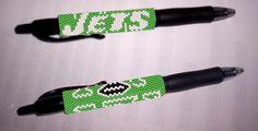 Jets G2 Pilot Pen Cover