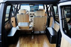 Mitsubishi Pajero -> Hyundai Galloper -> Mohenic Garages redesign - MohenicG Premium V6 3.0 SOHC. www.the.co.kr