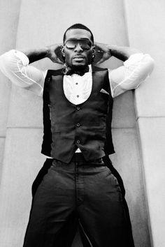 Cowboys Dez Bryant Does Flaunt Magazine (Pics) - Baller Alert Gorgeous Men, Beautiful People, Dallas Cowboys Baby, Dez Bryant, How Bout Them Cowboys, Love My Boys, Grown Man, Well Dressed Men, Fine Men