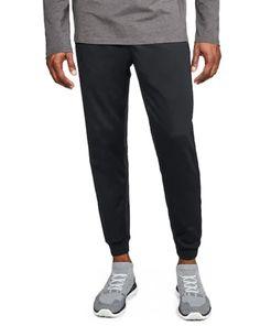 bcfc87b22d5cb New Under Armour Men's UA Armour Fleece Jogger Pants Sweatpants Men's Pant  #fashion #clothing