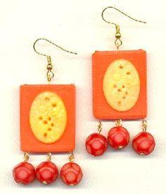 Multi Strand Flat Beads - Jan's Jewelry Supplies