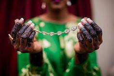 Somali Wedding photographer Toronto Habesha Wedding photographer Toronto Weddings Toronto 2017 Brighton Convention centre Ethiopian wedding East african Wedding Eritrean wedding Karimah Gheddai Photography Wedding Dress