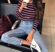 Find More at => http://feedproxy.google.com/~r/amazingoutfits/~3/ueVmCklDgK8/AmazingOutfits.page